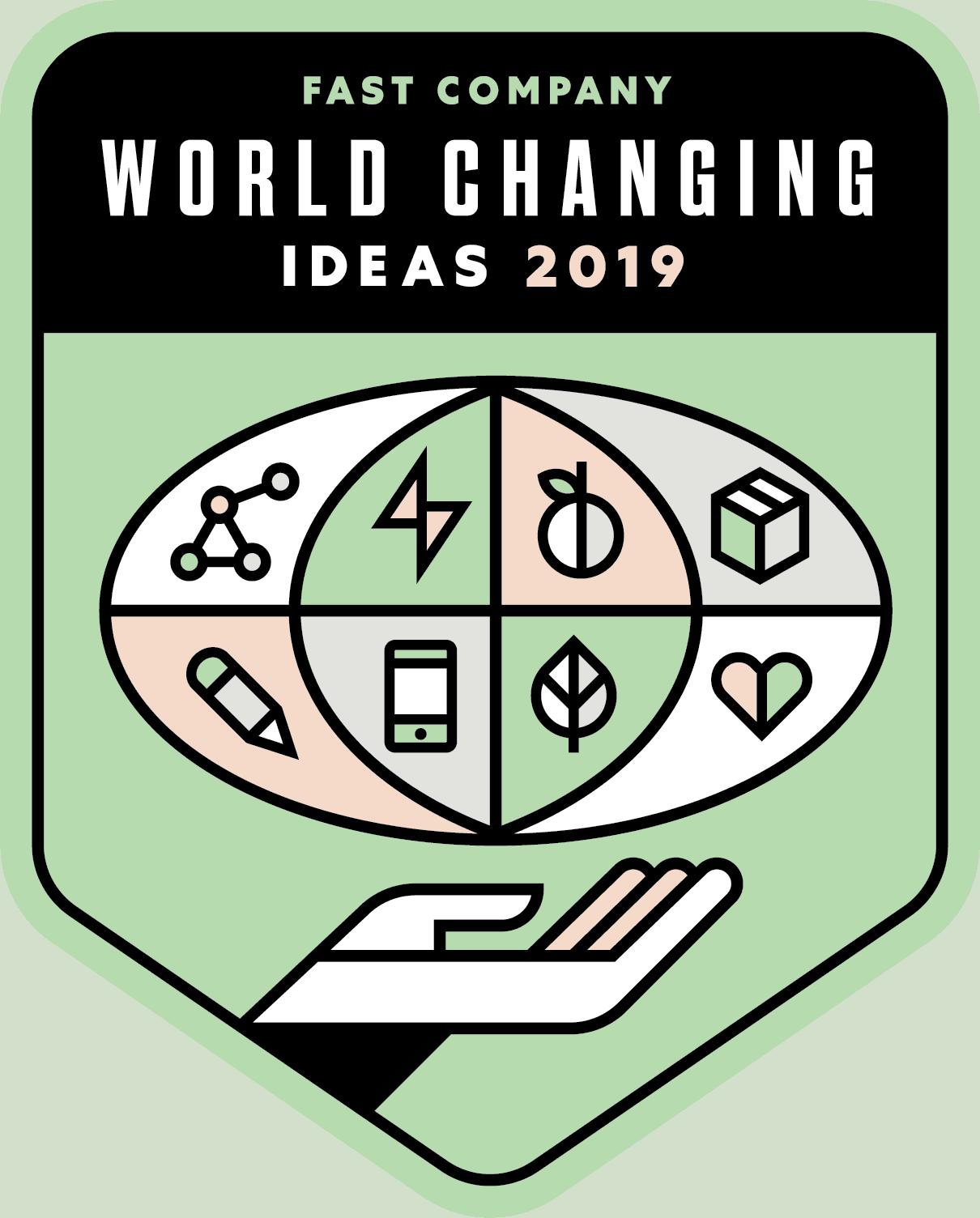 FastCo-WCI-2019-Standard-Logo