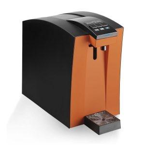 akwa-arancio