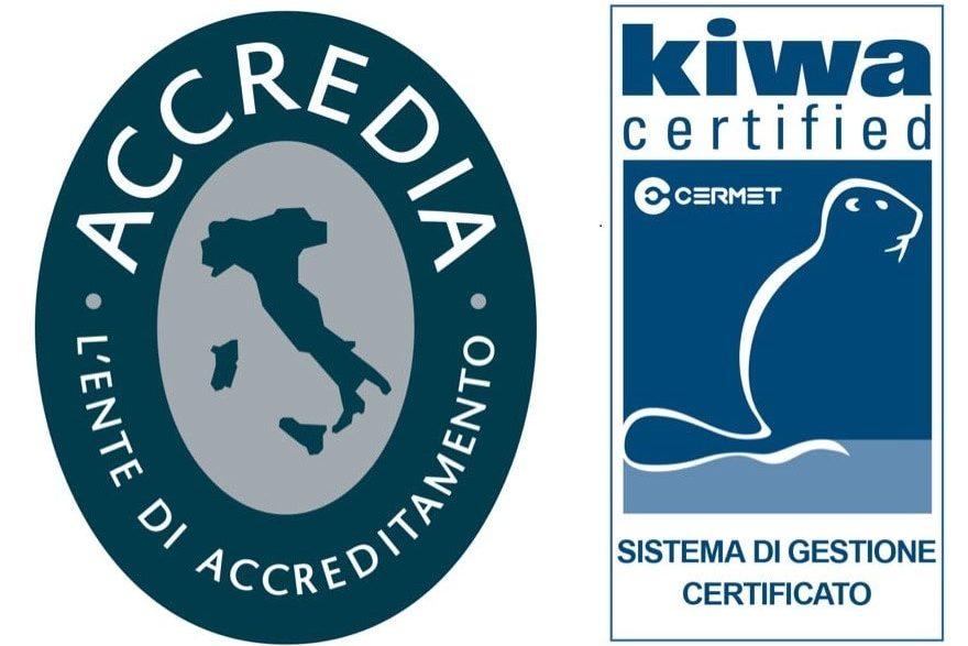 kiwa-certificato-comelec